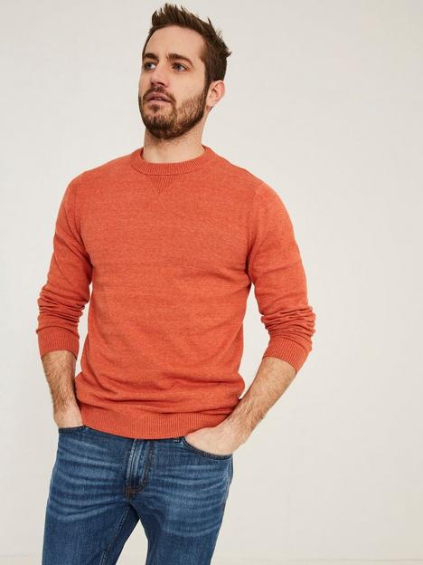 fatface-fat-face-seaford-cotton-crew-neck-knit