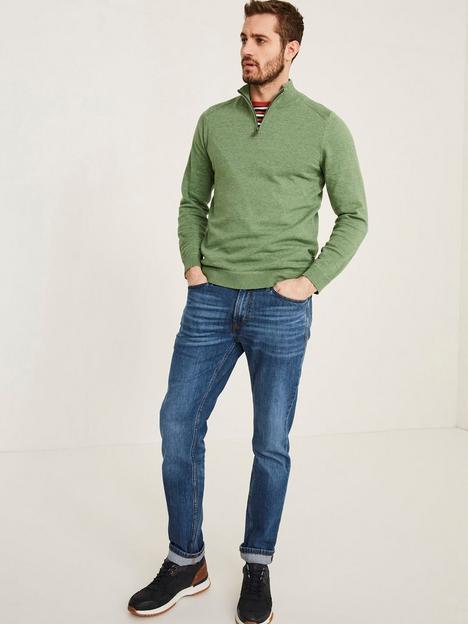 fatface-fat-face-seaford-cotton-half-neck-knit