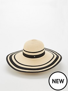lauren-by-ralph-lauren-striped-wide-sun-hat-multi