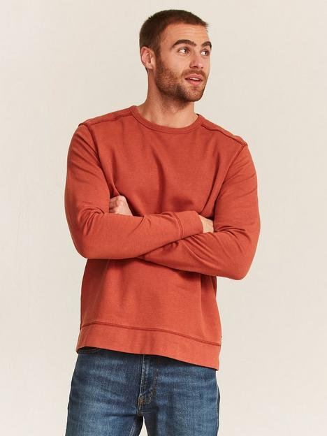 fatface-fat-face-emsworth-sweatshirt