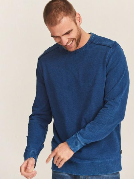 fatface-emsworth-sweatshirt-indigo