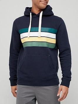 fatface-chest-stripe-hoody-navy