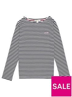 barbour-girls-bradley-stripe-long-sleeve-t-shirt-navy