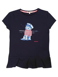 barbour-girls-rowen-dog-print-t-shirt-navy