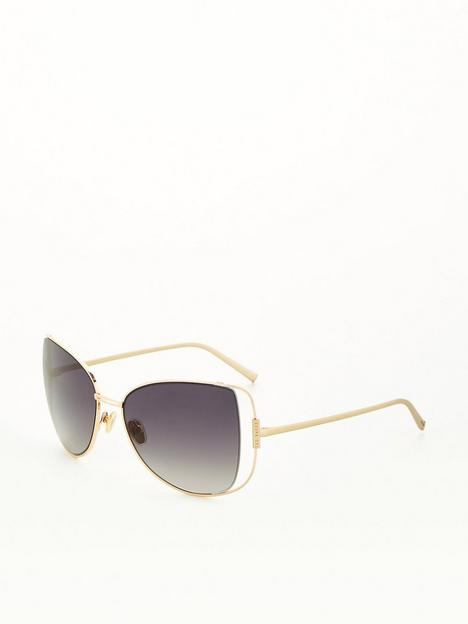 ted-baker-roma-butterfly-sunglasses--nbspgold