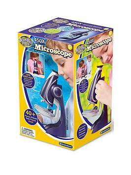 450x-microscope