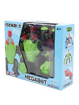 stikbot-megabot-knockout