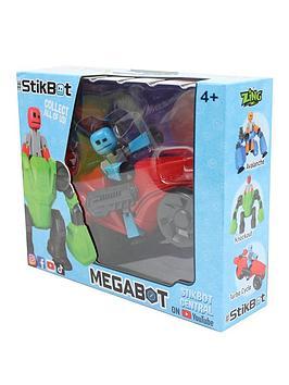 stikbot-megabot-turbo-cycle
