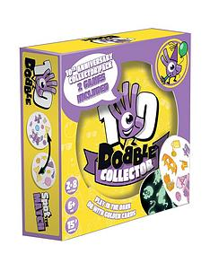 dobble-10th-anniversary-collector-edition