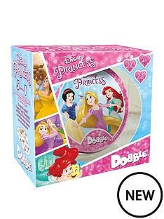 dobble-disney-princess