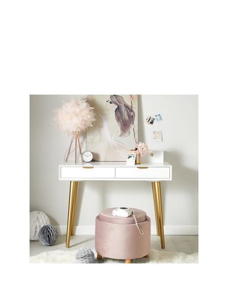 mini-luxe-dressing-table-set