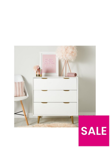 mini-luxe-chest-drawers