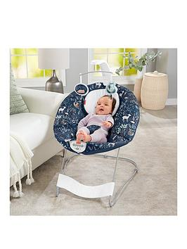 fisher-price-fisher-price-see-soothe-deluxe-bouncer