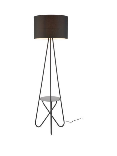 madden-floor-lamp-with-shelve