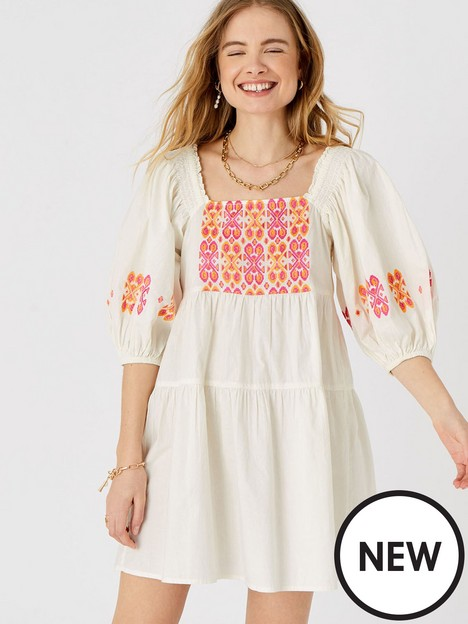accessorize-embroidered-dress