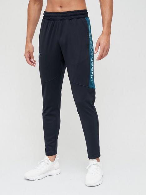 under-armour-training-sportstyle-graphic-track-pants-blackgreen