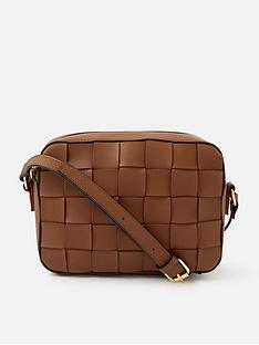 accessorize-hayley-weave-camera-bag-tan