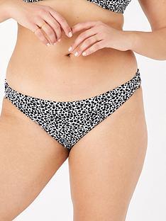 accessorize-eyelet-detail-bikini-brief-white