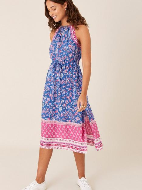 monsoon-skylar-print-dress