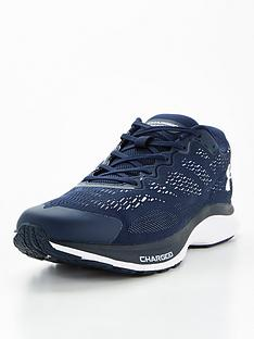 under-armour-running-charged-bandit-6-navy