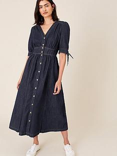 monsoon-dolly-denim-dress-indigo