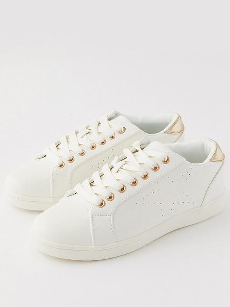 accessorize-star-trainer-white