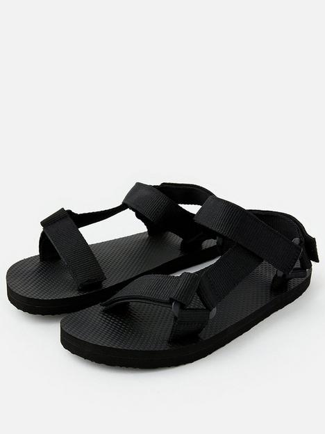 accessorize-accessorize-embellished-strappy-flipflop