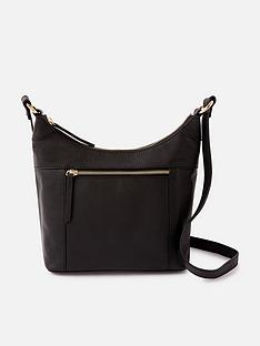 accessorize-sadie-scoop-zip-crossbody-bag-black