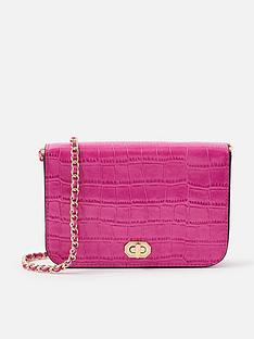 accessorize-evie-cross-body-bag-berry