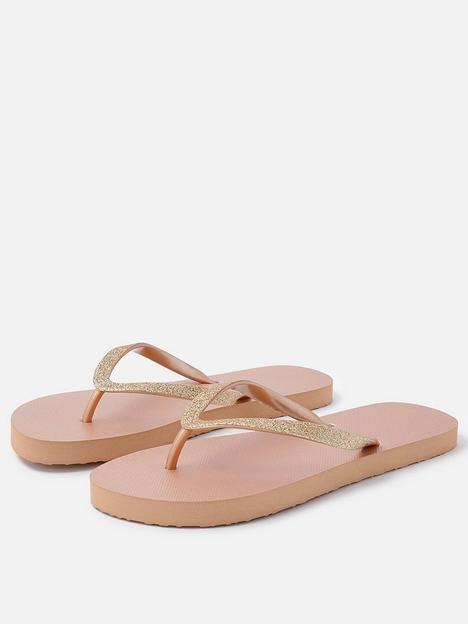 accessorize-glitter-thong-flip-flops-nude