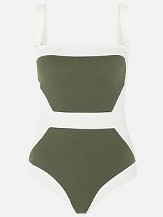 accessorize-illusion-bandeau-swimsuit-khaki