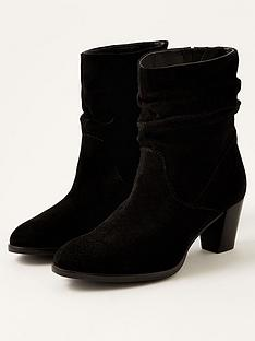 monsoon-slouch-suede-ankle-boot-black