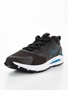 under-armour-runningnbsphovr-sonic-strt-rflct-black