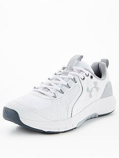 under-armour-trainingnbspcharged-commit-trnbsp3-white