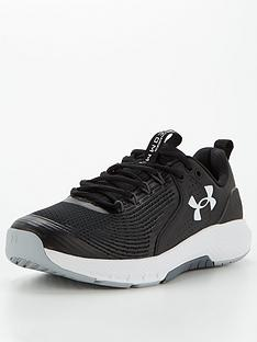 under-armour-trainingnbspcharged-commit-trnbsp3-blackwhite