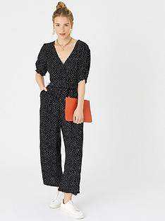 accessorize-spot-wrap-jumpsuit