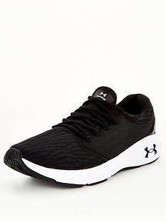 under-armour-runningnbspcharged-vantage-blackwhite