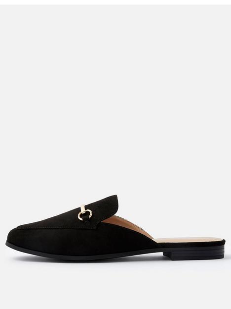 accessorize-backless-loafer-black