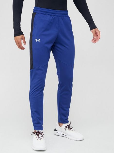 under-armour-training-sportstyle-graphic-track-pants--nbsp