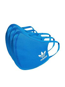 adidas-adidas-face-cover-ml-blue