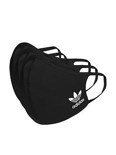 adidas-originals-face-cover-mlnbsp--black