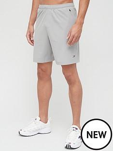 tommy-sport-sport-stretch-training-shorts-grey
