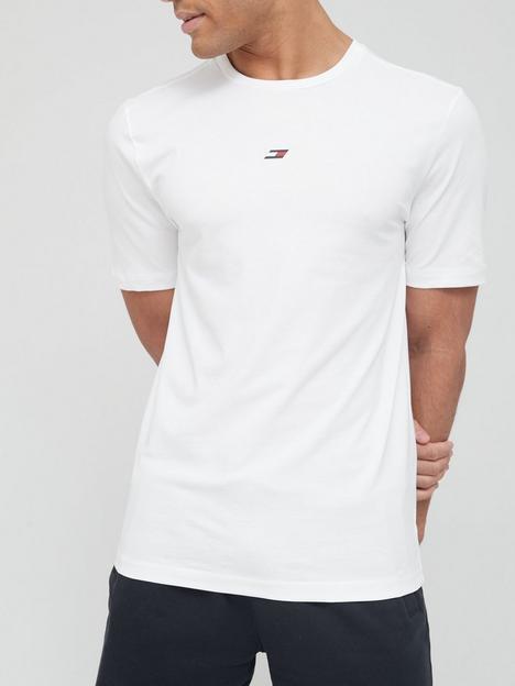tommy-sport-sport-motion-flag-logo-t-shirt-white
