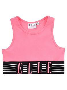 elle-girls-logo-summer-crop-neon-pink