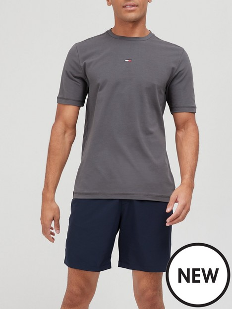 tommy-sport-tommy-hilfiger-sport-motion-flag-logo-cotton-tee