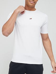 tommy-sport-sport-motion-flag-training-t-shirt-white