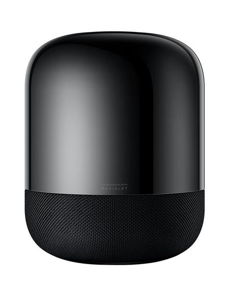 huawei-sound-x-wireless-speaker