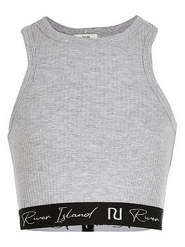river-island-girls-racer-crop-grey