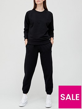 v-by-very-sweat-top-and-jogger-set-black