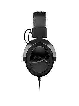 hyperx-cloud-ii-gun-metal-usb-gaming-headset-multi-platform